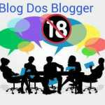 Blog dos Bloggers